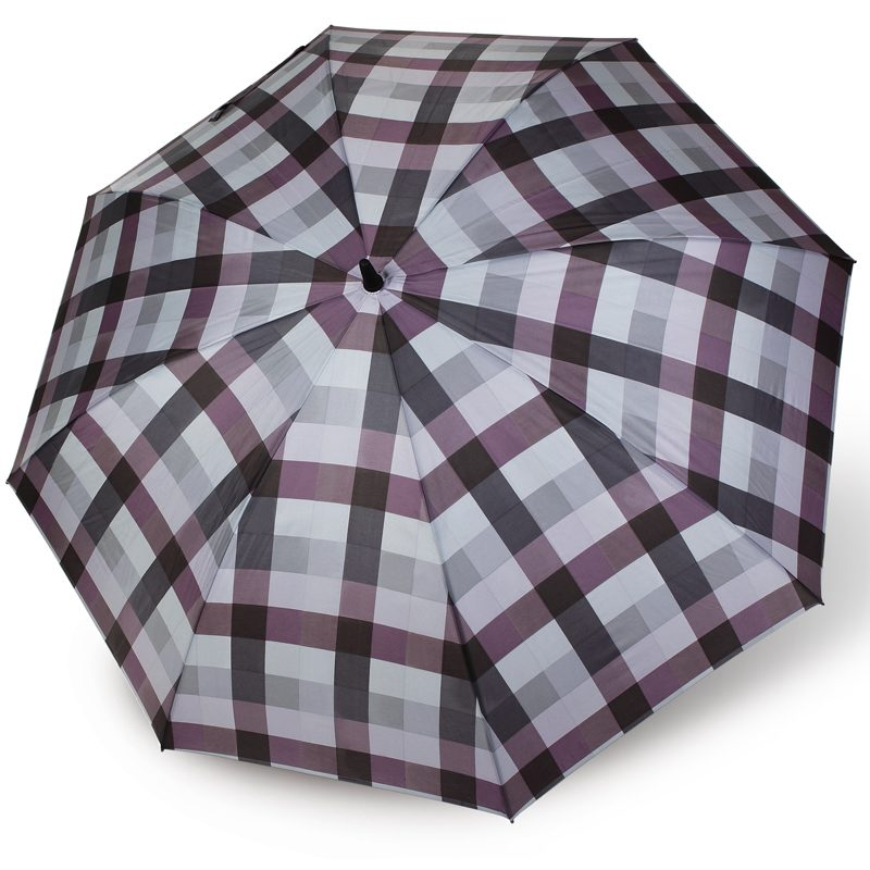 Toro Large Designer Umbrella 1