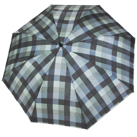 Toro Large Designer Umbrella 2