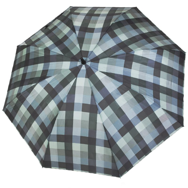 Toro Large Designer Umbrella 2