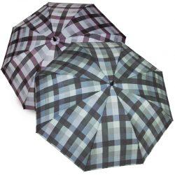 Diego large designer umbrella