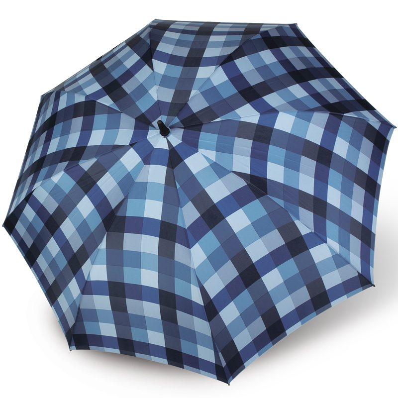 Toro Large Designer Umbrella 3