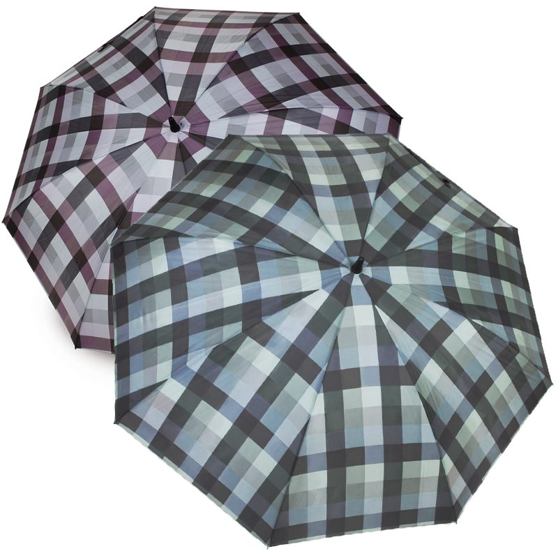 Diego Large Compact Umbrella