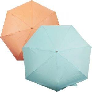 Valencia Handbag Umbrellas