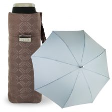 Valencia Handbag Umbrellas Sleeve