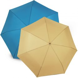 Villena Purse Umbrellas