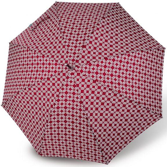 Yecia VOGUE Designer Travel Umbrellas 1