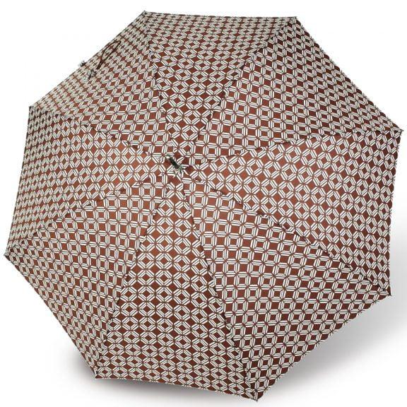 Yecia VOGUE Designer Travel Umbrellas 2