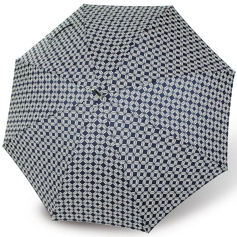 Yecia VOGUE Designer Travel Umbrellas 3