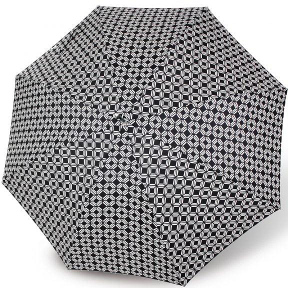 Yecia VOGUE Designer Travel Umbrellas 4
