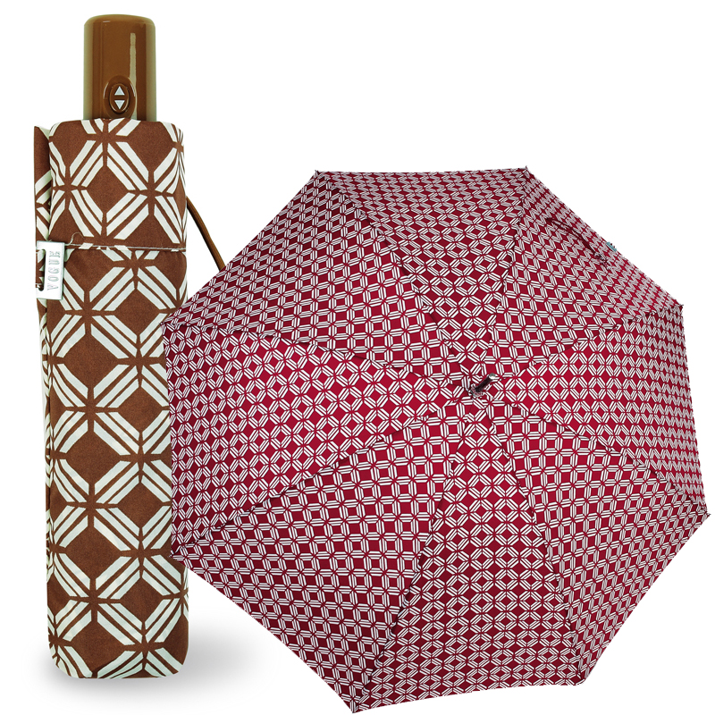 Printed / Patterned Umbrella Collection