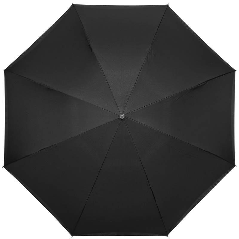 inside out umbrella
