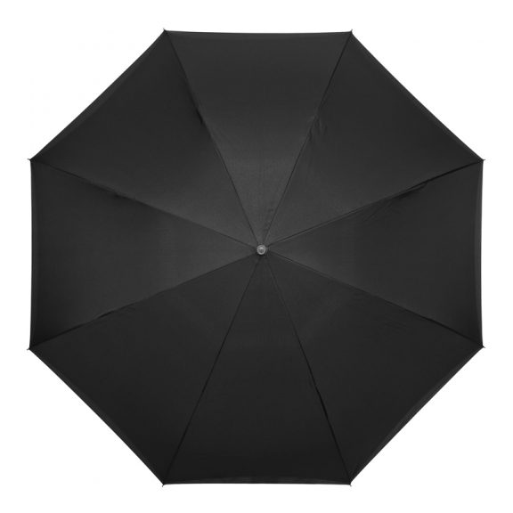Reverse Umbrella Open Top