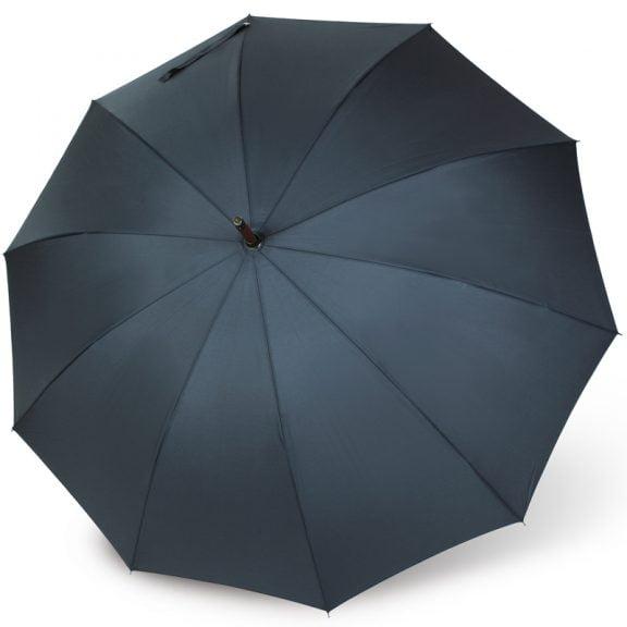 VOGUE Mens Folding Umbrella - Seville 3