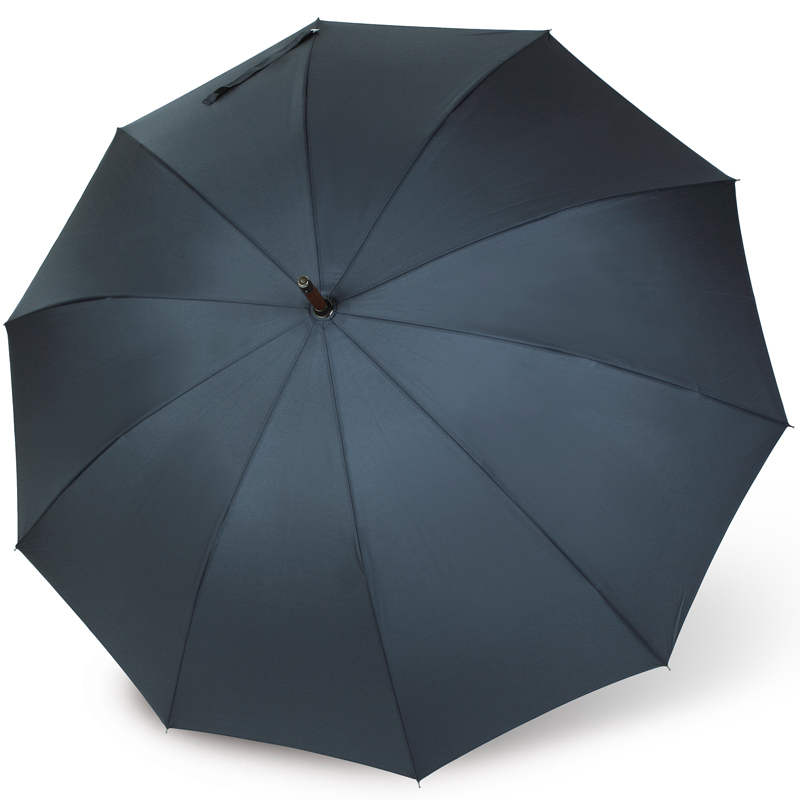 VOGUE Mens Folding Umbrella - Seville 3