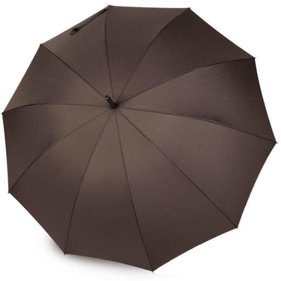 VOGUE Mens Folding Umbrella - Seville 4