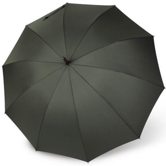 VOGUE Mens Folding Umbrella - Seville