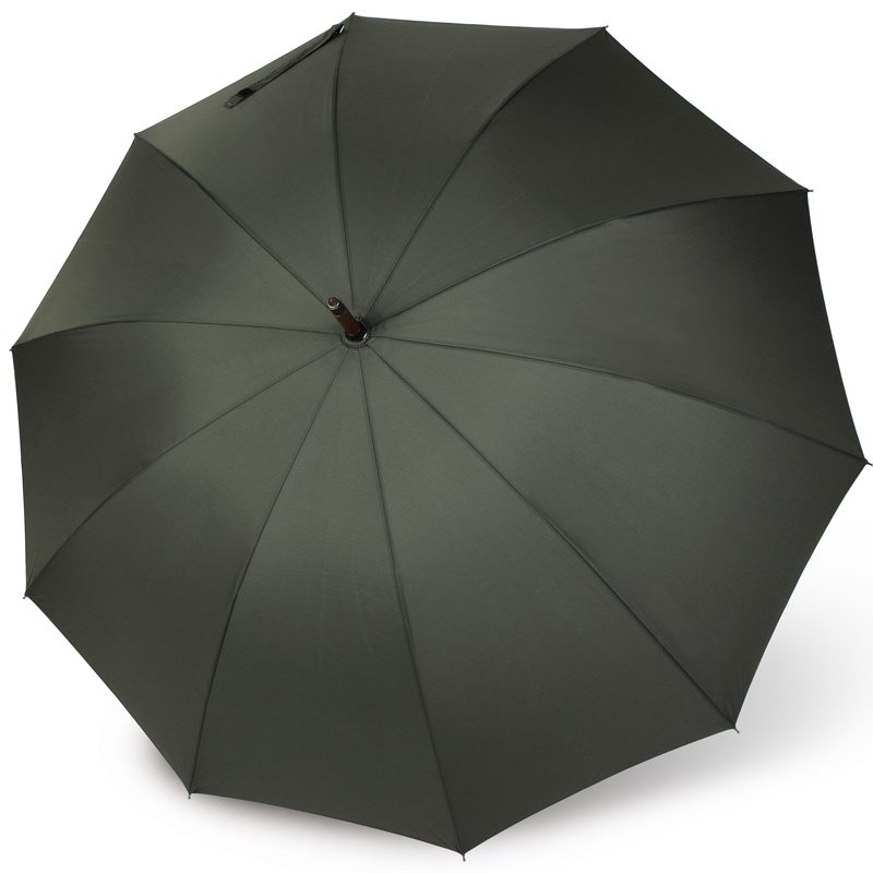 VOGUE Mens Folding Umbrella - Seville