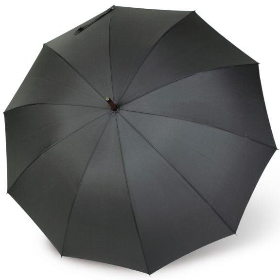 VOGUE Mens Folding Umbrella - Seville 2