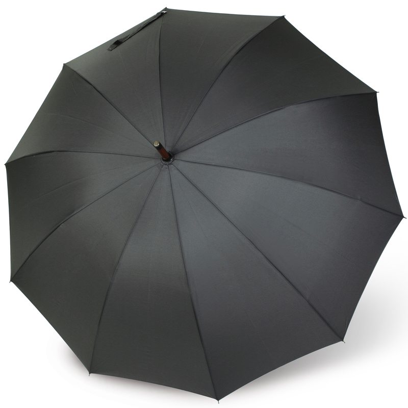 VOGUE Mens Folding Umbrella - Seville 2