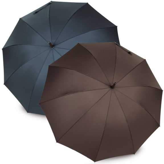 VOGUE Mens Folding Umbrella - Seville 1