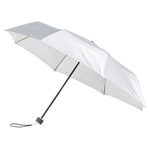 Compact Hi-Vis Umbrella