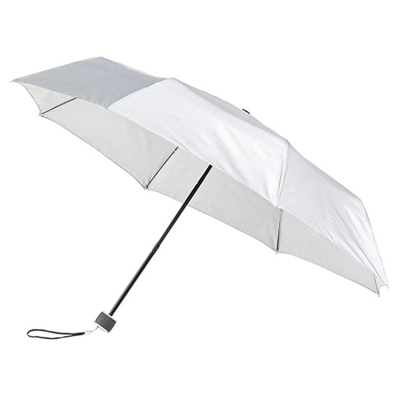 Compact Hi-Vis Umbrella