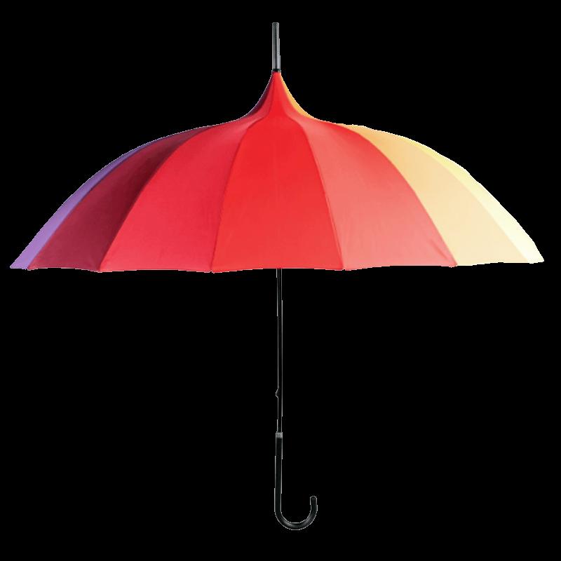 Pagoda Umbrellas 1000 Designs Amp More At Umbrella Heaven