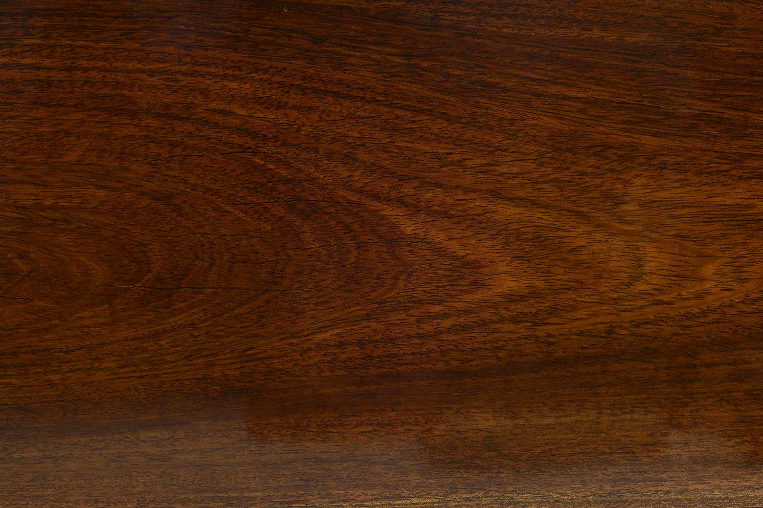 Polished Wood Background