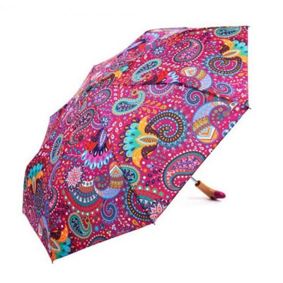 Duck Umbrella Design 3