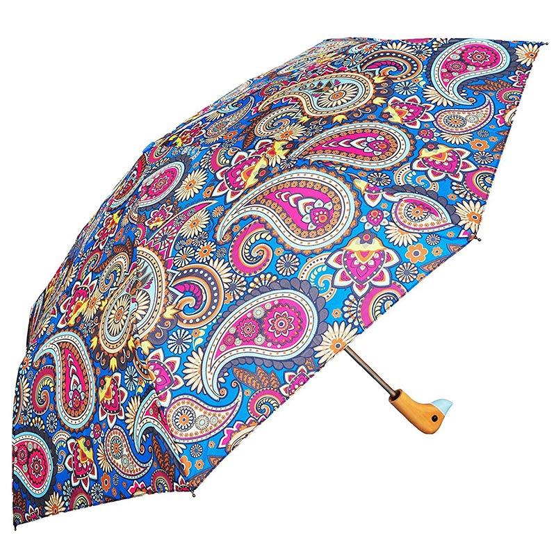 Duck Umbrella Design 1