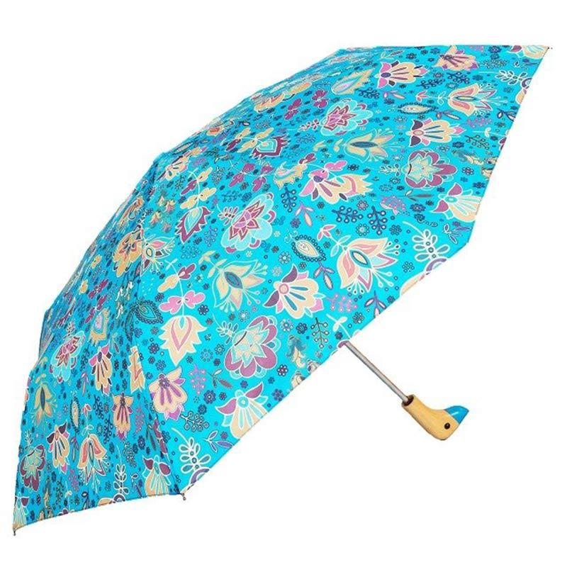 Duck Umbrella Design 2