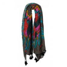 Pia Rossini Fashion Scarves