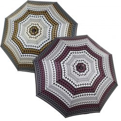 VOGUE Ladies Designer Umbrellas
