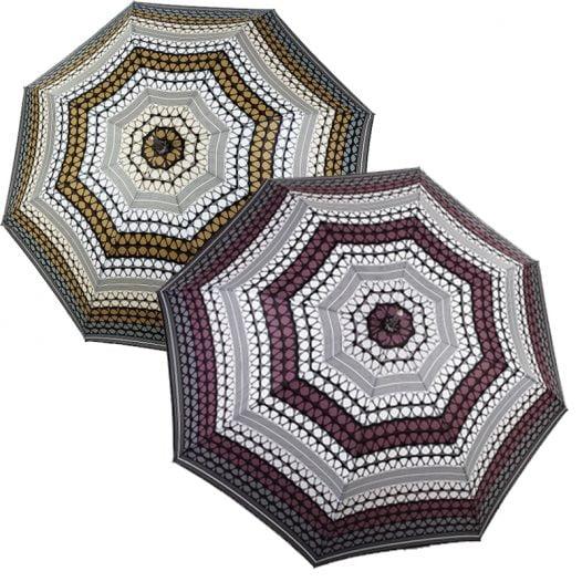 VOGUE Ladies Designer Umbrellas