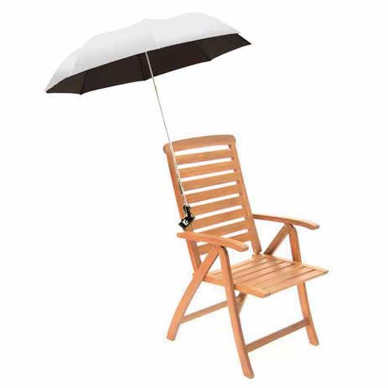 Sun Umbrella Parasols Amp Uv Protective Sunshades