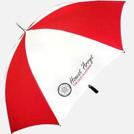 Eclipse Promotional Ladies Umbrella