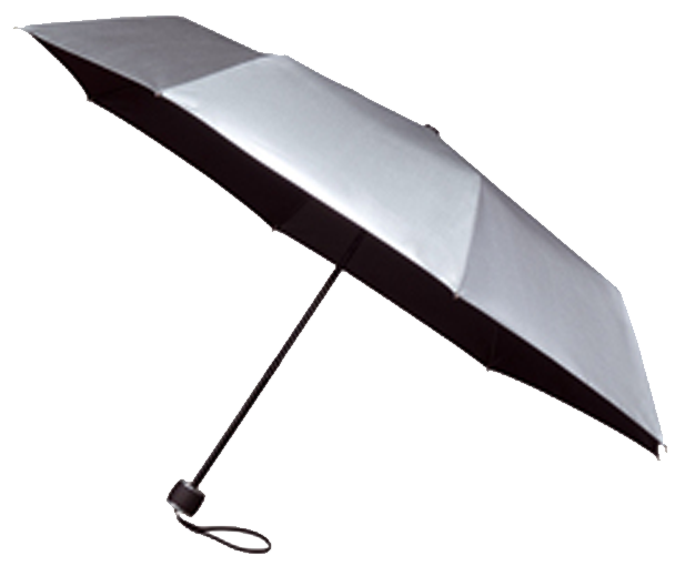 Minimax UV Protection Folding Umbrella