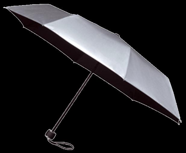 minimax uv protection folding umbrella