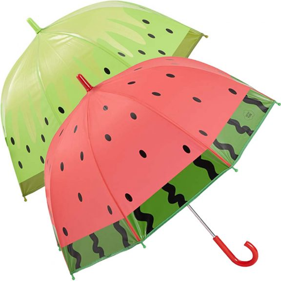 Kids Fruit Umbrella