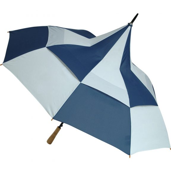 windproof golf umbrella - Big Top Umbrella