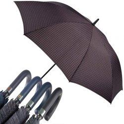 Grid Pattern Umbrella Variant