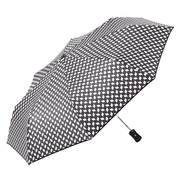 Ezpeleta Fashion Umbrella