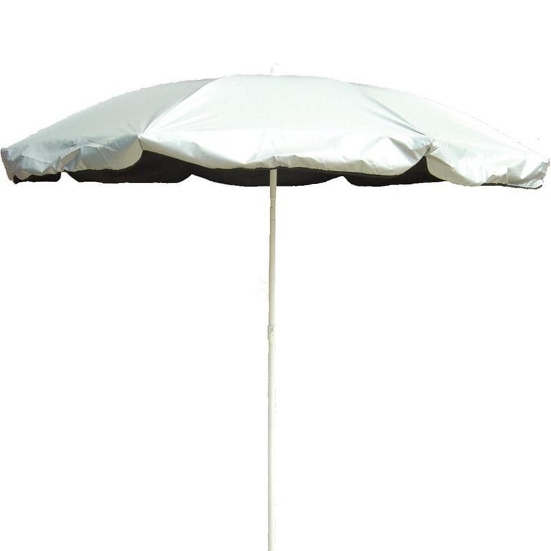 UV Parasol / Beach Parasols