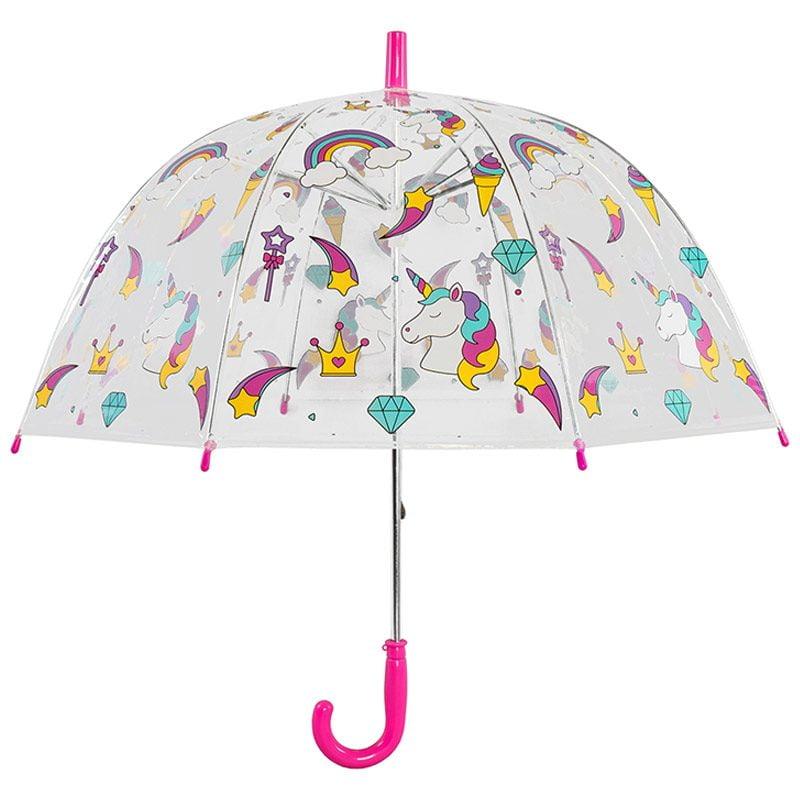 Kids UNICORN Umbrella