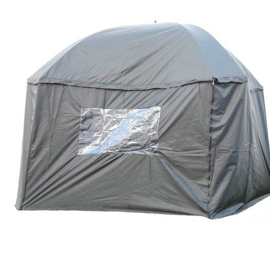 Umbrella Tent PitchPal