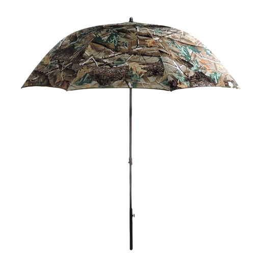 Camouflage Fishing Umbrella