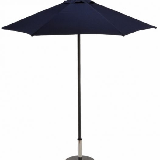 2m patio umbrella