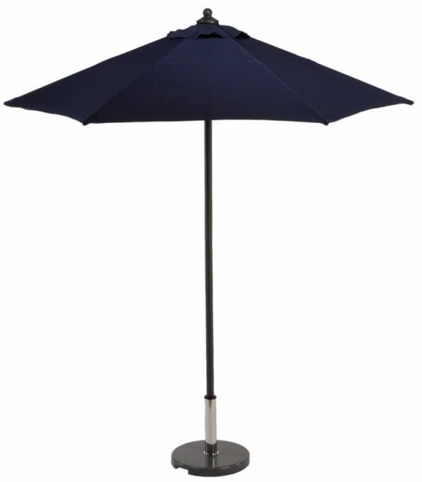 2m patio umbrella