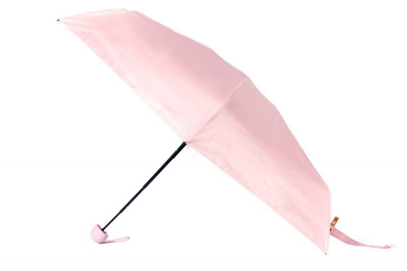 MiniUV-Pink