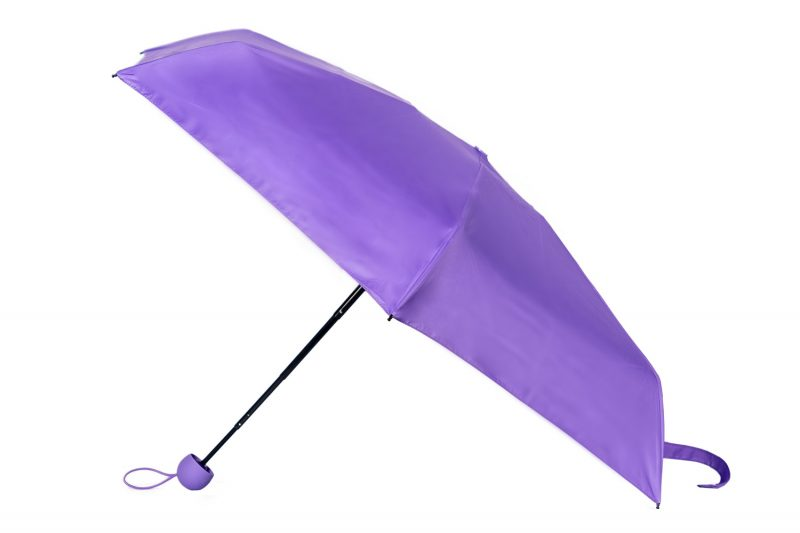 MiniUV-purple